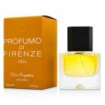 Dolce Prospettiva Eau De Parfum Spray