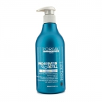 Professionnel Expert Serie - Pro-Keratin Refill Shampoo (For Damaged Hair)