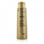 Kerasilk Keratin Shape Medium 1 - Long Lasting Transformation (For Hair Like Silk)