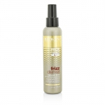 Frizz Dismiss FPF20 Smooth Force Lightweight Smoothing Lotion Spray (For Fine/ Medium Hair)
