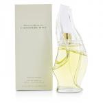 Cashmere Mist Eau De Parfum Spray (Limited Edition)