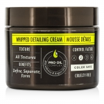 Professional Whipped Detailing Cream