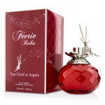 Feerie Rubis Eau De Parfum Spray