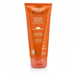 Phytosolba Phyto Plage Moisturizing Hair & Body Wash