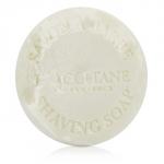 Cade For Men Shaving Soap Refill
