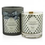 Perfumed Handcraft Candle - Verbena
