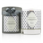 Perfumed Handcraft Candle - Lavender