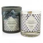 Perfumed Handcraft Candle - Fig Milk