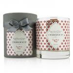 Perfumed Handcraft Candle - Poppy