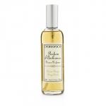 Home Perfume Spray - Beige Suede