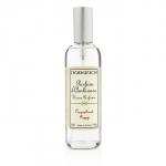 Home Perfume Spray - Poppy