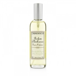 Home Perfume Spray - Silver Honeysuckle