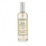 Home Perfume Spray - Cherry Blossom