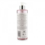 Home Perfume Spray - Sea Mist