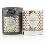Perfumed Handcraft Candle - Precious Amber