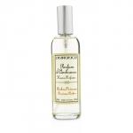 Home Perfume Spray - Precious Amber