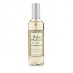Home Perfume Spray - Powdery Amaryllis