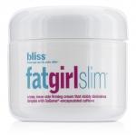 Fat Girl Slim (Travel Size)