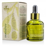 Olive Real Essential Oil Ex.