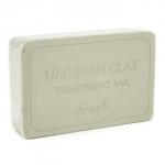 Umbrian Clay Face Treatment Bar