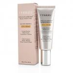 Cellularose Moisturizing CC Cream #4 Tan