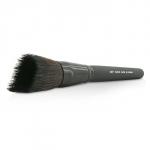 Soft Curve Face & Cheek Brush
