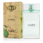 Sandalo From Oceania Eau De Cologne Spray