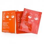 Dragons Blood Eye Masks