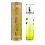 Fleur De Vigne Fresh Fragrance Spray