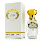 Vent De Folie Eau De Toilette Spray