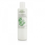 Cucumber & Elderflower Mositurizing Body Lotion