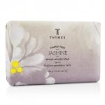 Temple Tree Jasmine Triple Milled Soap