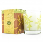 Aromatic Candle - Olive Leaf