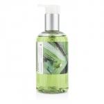 Jade Matcha Hand Wash
