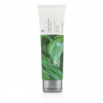 Jade Matcha Hand Cream