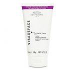 Lift & Repair Absolute Smoothing Cream (Salon Size)