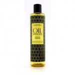 Oil Wonders Micro-Oil Shampoo (For All Hair Types)