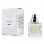 Un Parfum De Sens & Bois Eau De Toilette Spray