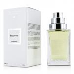 Bergamote Eau De Toilette Spray