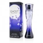 Ghost Moonlight Eau De Toilette Spray