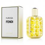 Furiosa Eau De Parfum Spray
