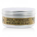 Bed Head B For Men Matte Separation Workable Wax