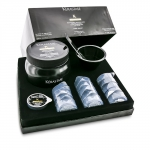 Chronolgiste Essential Revitalization Ritual Kit - Scalp and Hair