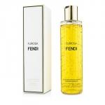 Furiosa Perfumed Shower Gel