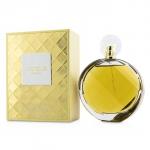Untold Absolu Eau De Parfum Spray 40003