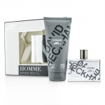 Homme Coffret: After Shave Lotion 50ml/1.7oz + Hair & Body Wash 200ml/6.7oz