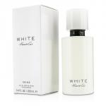 White Eau De Parfum Spray