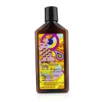 Color Pherfection Shampoo (For All Hair Types)