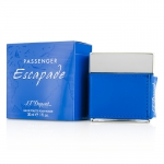 Passenger Escapade Eau De Toilette Spray
