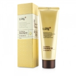 Pure Melting Cleansing Gel
